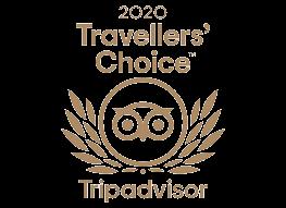 tripadvisor best hotel mykonos