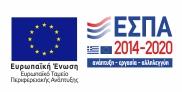 ESPA Banner Image