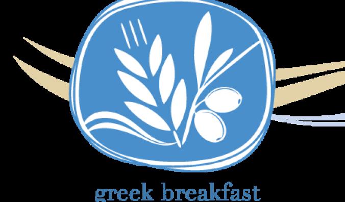 best breakfast mykonos