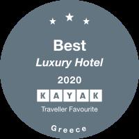 best luxury hotel mykonos
